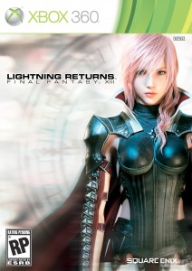 lightning-returns-final-fantasy-xiii-boxart-xbox-360