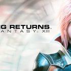 Lightning Returns: FINAL FANTASY XIII Ultimate Box