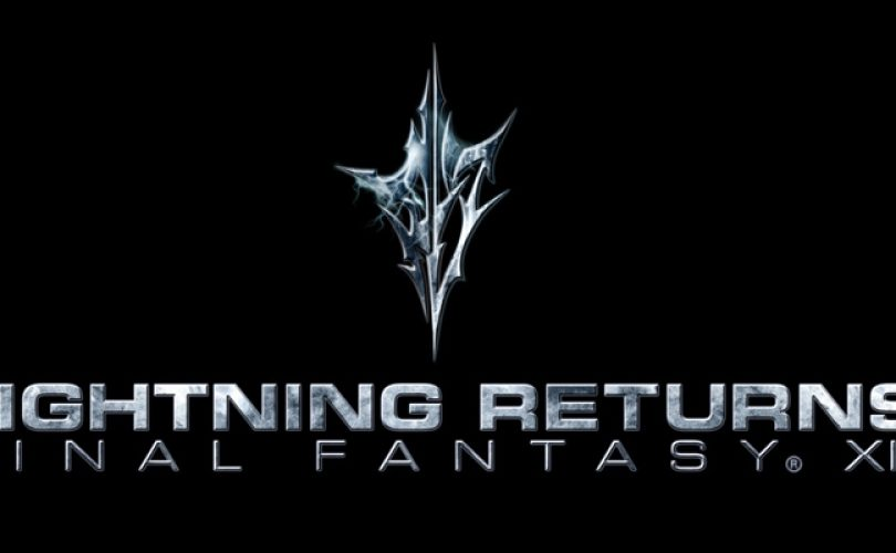 lightning returns final fantasy xiii cover