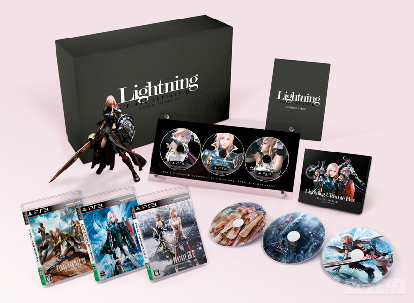 lightning-returns-final-fantasy-xiii-ultimate-box
