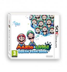 mario-and-luigi-dream-team-bros-boxart