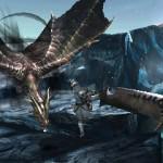 monster hunter 4 11