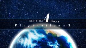 namco-bandai-ps3-title-4-days