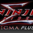 PlayStation Plus regala Ninja Gaiden Sigma Plus (PS Vita) a luglio