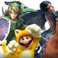 Nintendo Direct E3 dell'11 giugno 2013