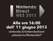 nintendo direct E3 2013 cover