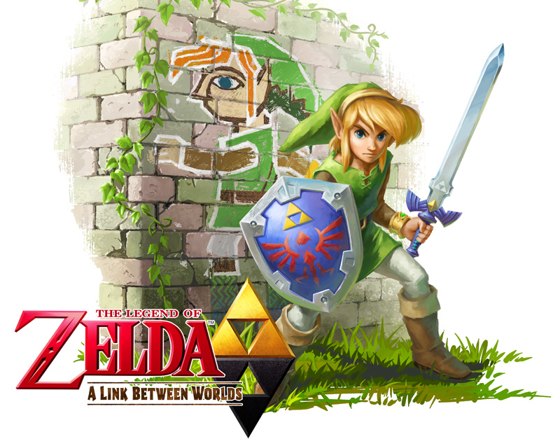 nintendo-e3-zelda-a-link-between-worlds