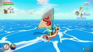 nintendo-e3-zelda-wind-waker-hd