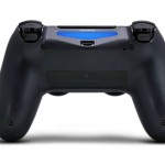 playstation 4 design 11