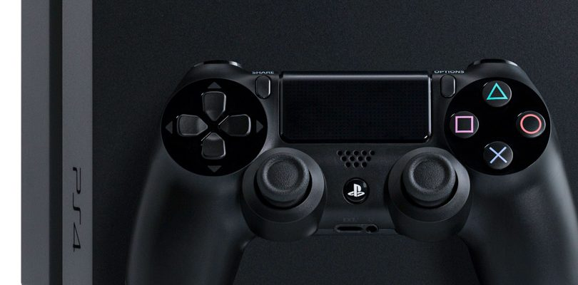 playstation 4 dualshock cover