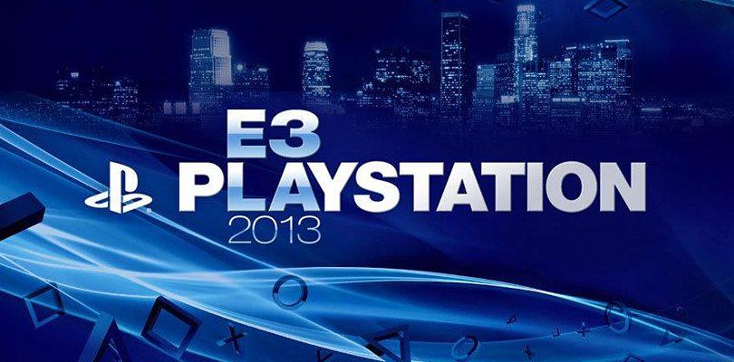 playstation e3 2013