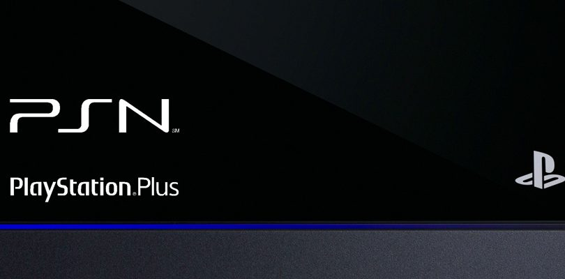 playstation plus new logo cover