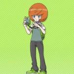pokemon x pokemon y trovato