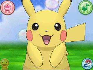 pokemon-x-y-amie