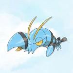 pokemon-x-y-clauncher