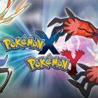 Pokémon X e Pokémon Y: quinto gameplay trailer