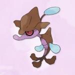 pokemon-x-y-skrelp
