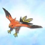 pokemon-x-y-talonflame