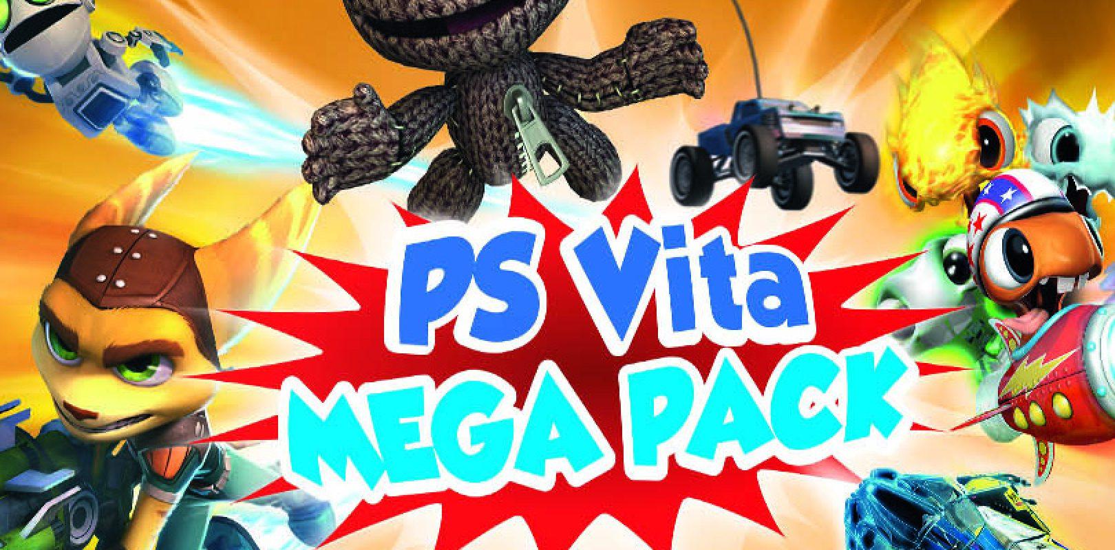 Trucchi e codici per SEGA Mega Drive Classics PS4