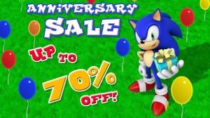 sonic-anniversary-sale