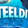 Nintendo: un nuovo Steel Diver sarà il primo titolo free-to-play