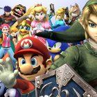 Super Smash Bros. Wii U e 3DS in trailer durante il Nintendo Direct