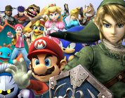 Super Smash Bros. Wii U e 3DS in trailer durante il Nintendo Direct