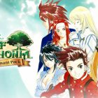 tales of symphonia chronicles hd