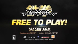 tekken-revolution-01