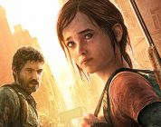 the last of us release cover