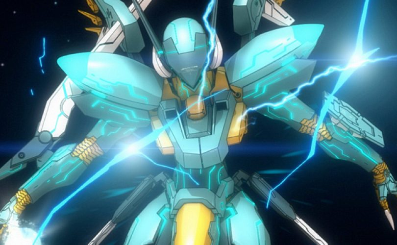 zone of the enders hd collection patch