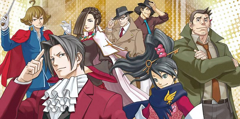ace attorney investigations miles edgeworth