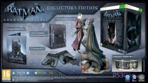 batman-arkham-origins-limited-edition