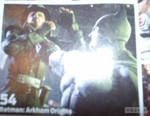 batman-arkham-origins-mad-hatter