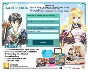 concorso-tales-of-xillia