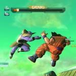 dragon ball z battle of z ps3 16