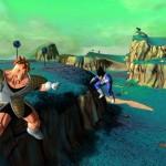 dragon ball z battle of z ps3 25