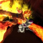 dragon ball z battle of z ps3 psvita 01