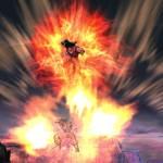 dragon ball z battle of z ps3 psvita 10
