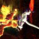 dragon ball z battle of z ps3 psvita 16