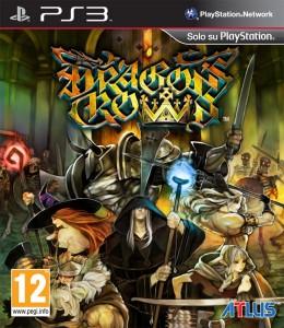 dragons-crown-packshot-playstation-3