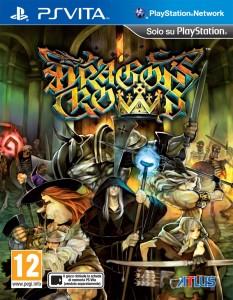 dragons-crown-packshot-playstation-vita