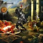 dragons crown screenshot 01
