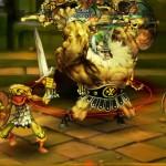 dragons crown screenshot 03