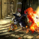 dragons crown screenshot 05