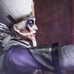 dynasty warriors 8 03