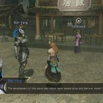 dynasty warriors 8 04