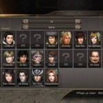 dynasty warriors 8 05
