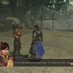 dynasty warriors 8 06