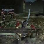 dynasty warriors 8 07